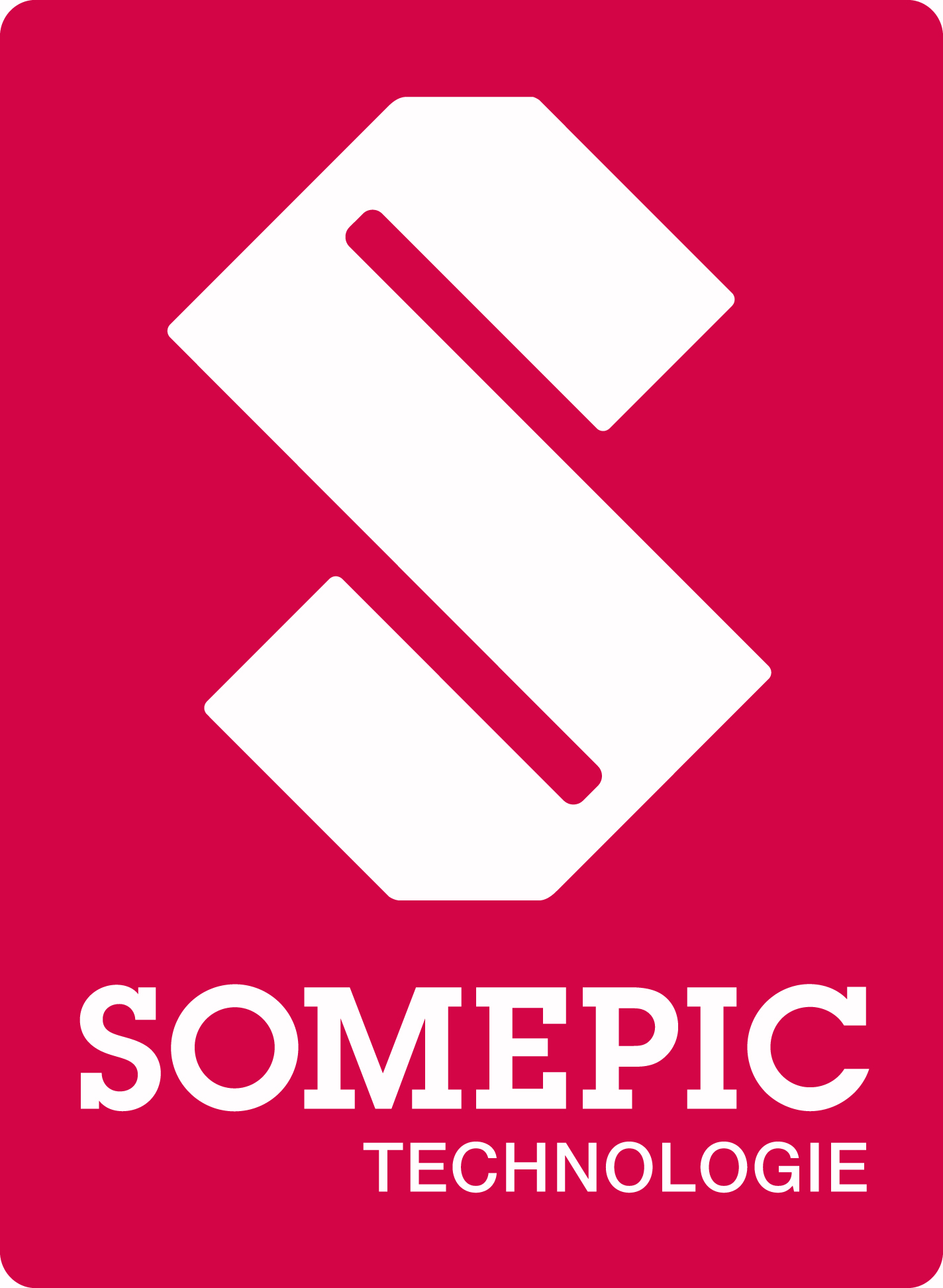 SOMEPIC_956_logo