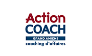 action-coach-logo