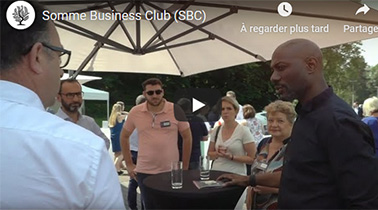 actu-video-presentation-sbc