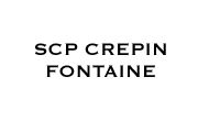 scp-crepin-fontaine-logo