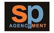 sp-agencement-logo
